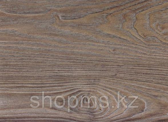 Ламинированный паркет SCHATTEN PRESTIGE LIFE 9003 Дуб перламутр (0,1719 кв.м/12,3мм/33 кл/2,063кв.м), фото 2
