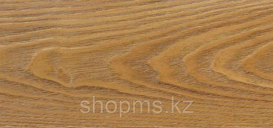 Ламинированный паркет SCHATTEN PRESTIGE LIFE 9005 Дуб Охра (0,1719 кв.м/12,3мм/33 кл/2,063кв.м), фото 2