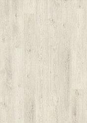 Ламинированный паркет EGGER CLASSIC H1053 Дуб Кортина белый (0,2491 кв.м./8мм./32 кл./1,9933 кв.м.)
