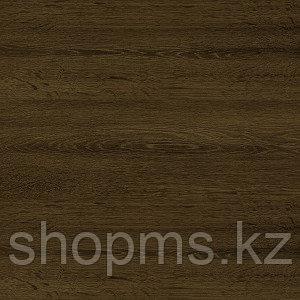 Ламинированный паркет KRONOSTAR Eco Tec 2081 Дуб кофейный (0,2663 кв.м/7мм/32 кл./2,397 кв.м.)