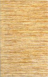 Керамическая плитка М-Квадрат Гардения песок 121662 (25*40) *