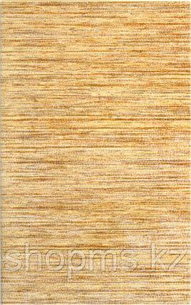 Керамическая плитка М-Квадрат Гардения песок 121662 (25*40) *, фото 2