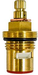 Кран букса 8*20 Оптима SHH1-14 СУ-03194