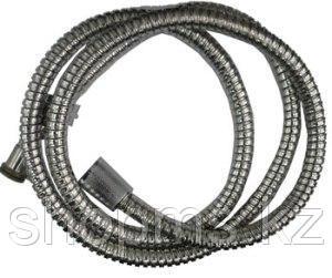 Душевой шланг метал.150 см имп./имп. Г/Конус СУ 19070