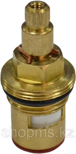 Кран букса 8*20 Оптима SHH1-15 СУ-03195