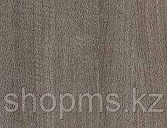 Ламинированный паркет KASTAMONU RED FP034 Графитовое дерево (0,266 кв.м./8мм./32 кл./2,131 кв.м.)*