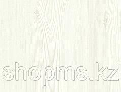 Ламинированный паркет KASTAMONU RED FP022 Сосна кашемир (0,266 кв.м./8мм./32 кл./2,131 кв.м.)*