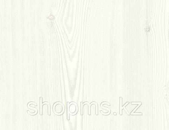 Ламинированный паркет KASTAMONU RED FP022 Сосна кашемир (0,266 кв.м./8мм./32 кл./2,131 кв.м.)*, фото 2