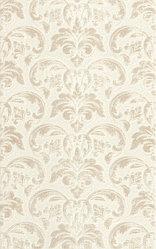 Керамическая плитка GRACIA Fiora white decor 02 (250*400)