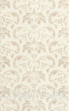 Керамическая плитка GRACIA Fiora white decor 02 (250*400), фото 2