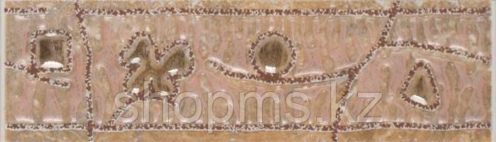 Керамическая плитка Шахтинская Селинг бордюр (200*57), фото 2
