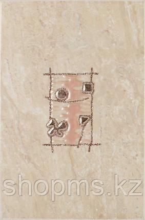 Керамическая плитка Шахтинская Селинг декор (200*300), фото 2
