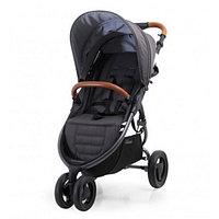 Прогулочная коляска Snap Trend Charcoal (Valco Baby, Австралия), фото 1