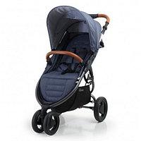 Прогулочная коляска Snap Trend Denim (Valco Baby, Австралия)