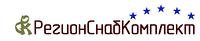 РегионСнабКомплект