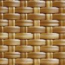 Искусственный ротанг (волокно, лента, нить) для плетения. Техноротанг Полиротанг Экоротанг