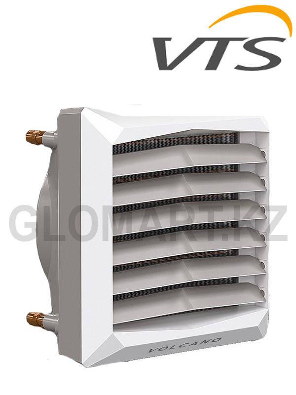 Воздушно-отопительный агрегат Volcano Mini (Волкано)