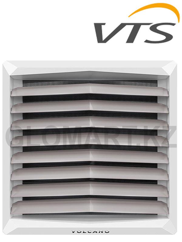 Водяной тепловентилятор Volcano VR1 (Волкано)