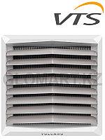 Настенный тепловентилятор Volcano VR3 (Волкано)