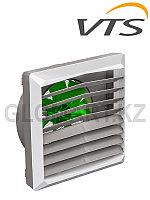 Обогреватель Volcano VR-D (Волкано)