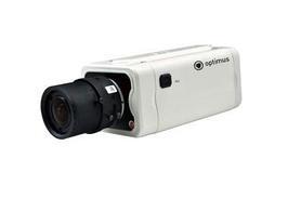 Видеокамера Optimus IP-P125.0(CS)