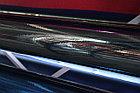 """Виниловая пленка """"Зеркальный хром"""" (D5209) 1,52м, фото 2"""