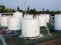 Промышленная экспертиза, дефектоскопия: Краны, котлы, резервуары, сосуды под давлением, трубопроводы.