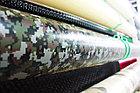 """Виниловая пленка """"Камуфляж"""" (MC5113) 1,52м, фото 2"""