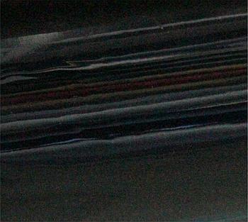 """Тонировочная пленка """"Черная"""" (D5309) 0,3м"""