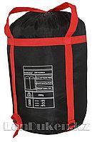 Спальный (туристический) мешок CHANODUG 200+30* 85 см