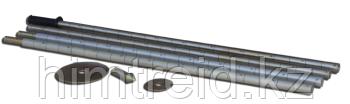 Гидрометрическая штанга ГР-56М
