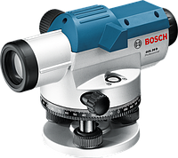 Оптический нивелир Bosch GOL 26 D Professional 0601068000