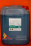 Средство для промывки систем поения на птицефабриках и свиноводческих комплексах Супрацид (Supracid), 24 кг