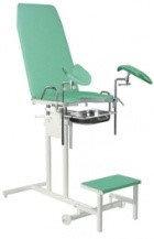 Кресло гинекологическое КГ-1, фото 2