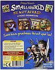 Настольная игра: SmallWorld: Be Not Afraid..., фото 2