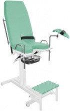 Кресло гинекологическое КГ-3М, фото 2