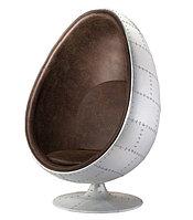 Кресло Oval Egg AVIATOR