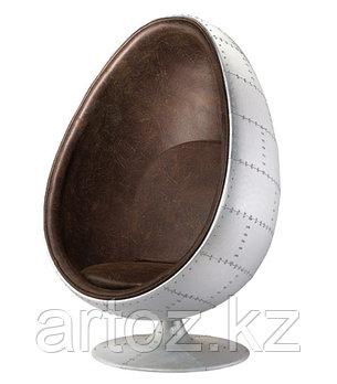 Кресло Oval Egg AVIATOR, фото 2