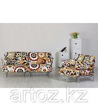 Кресло Pop Armchair, фото 2
