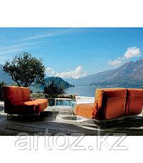Кресло Pop Armchair, фото 3