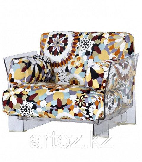 Кресло Pop Armchair