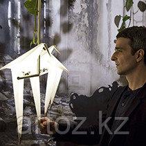 Люстра Perch Light hanging, фото 3