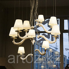 Люстра Deja Vu chandelier, фото 3