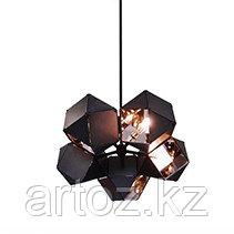 Люстра Welles 5-Spoke Pendant Lamp, фото 2