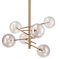Люстра Bolle hanging lamp 6