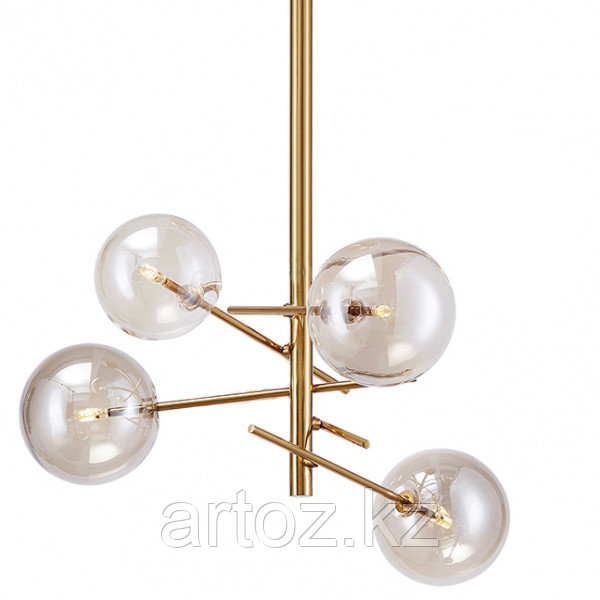 Люстра Bolle hanging lamp 4