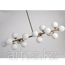 Люстра Mimosa Pendant chandelier, фото 3