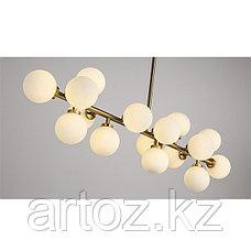 Люстра Mimosa Pendant chandelier, фото 2