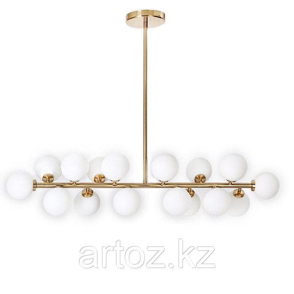 Люстра Mimosa Pendant chandelier