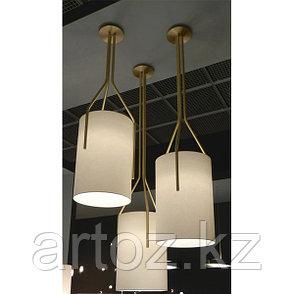 Люстра Arborescence chandelier, фото 2